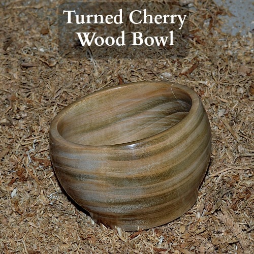cherry-bowl-for-about-page