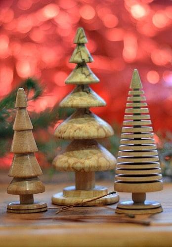 tp-christmas-trees-set-of-3