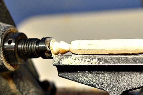 wooden utensils 3