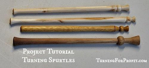 wooden utensils horz